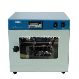 LF-I series Molecular hybridization machine hybridization oven