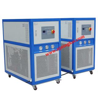 LDJ-6F Heating Refrigeration Temperature Control system