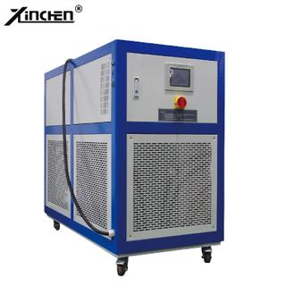 Heating Refrigeration Temperature Control system