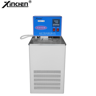 laboratory using thermostatic water bath -5~100 degree