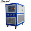 ;Low temperature circulator
